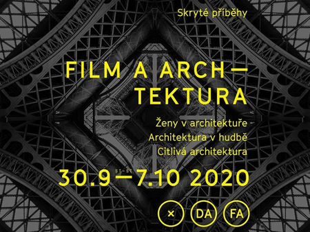 Film a architektura: What it Takes to Make a Home & Natura Urbana: The Brachen of Berlin